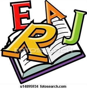 Science Vocabulary Lesson Plan Studycom
